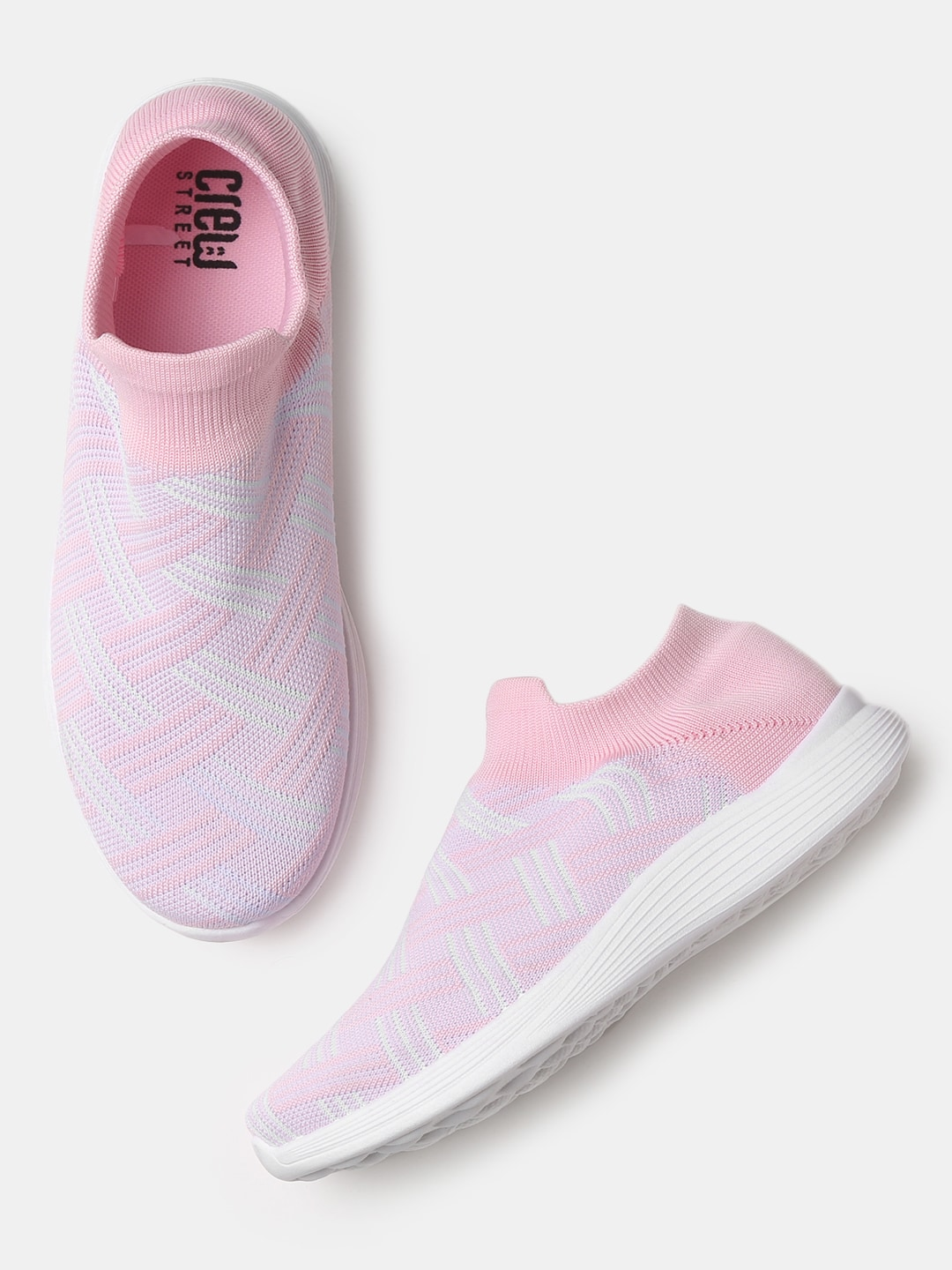 Casual Shoes For Women Buy Women S Casual Shoes Online From Myntra