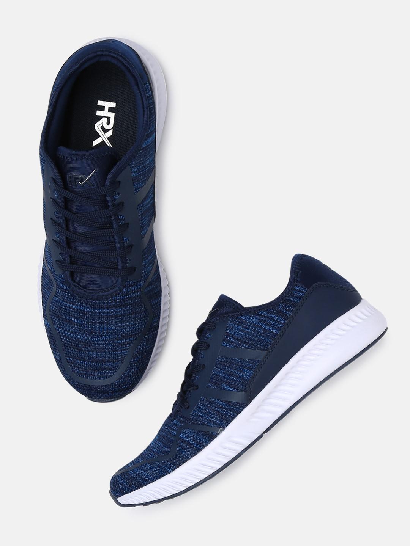 Sneakers Online - Buy Sneakers for Men   Women - Myntra 21257c42c