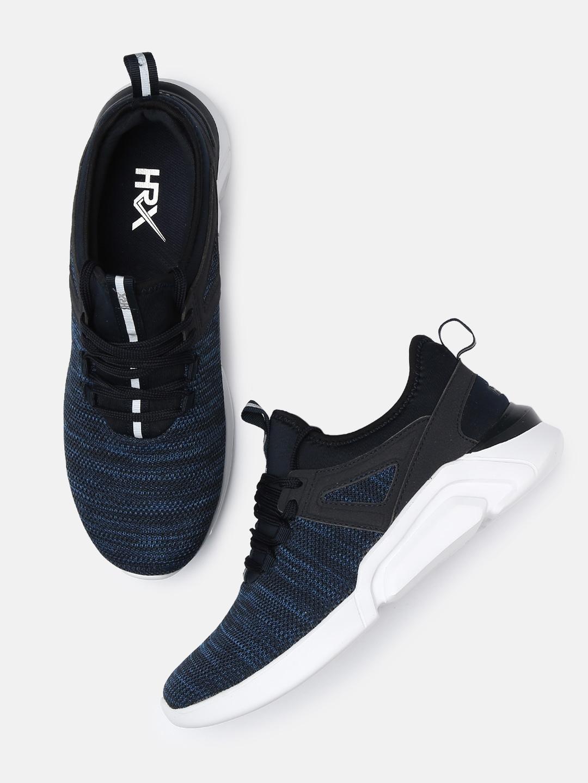 c60c0f9364e Sneakers Online - Buy Sneakers for Men   Women - Myntra