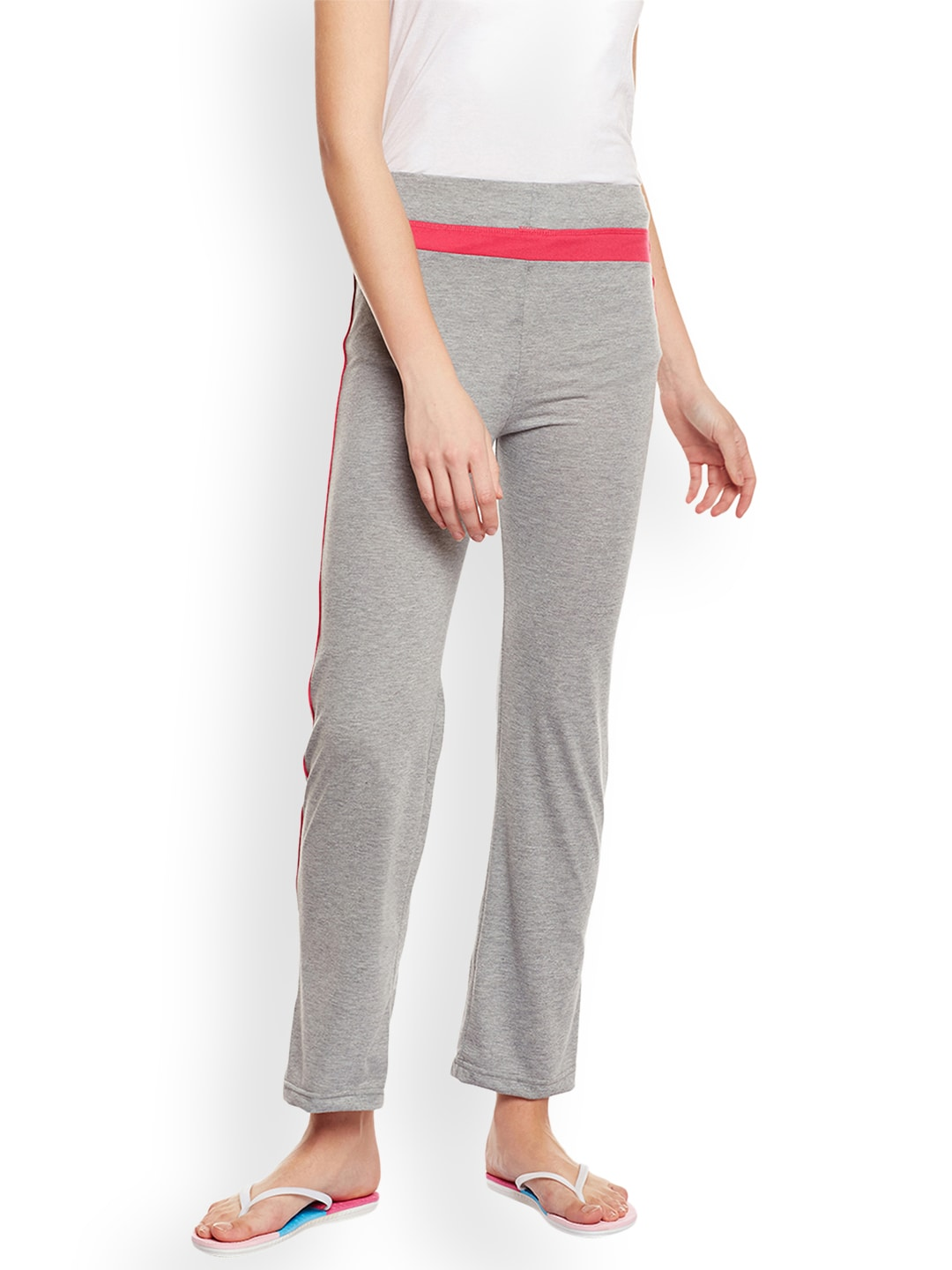 042ff2fd Vimal Track Pants Pants - Buy Vimal Track Pants Pants online in India