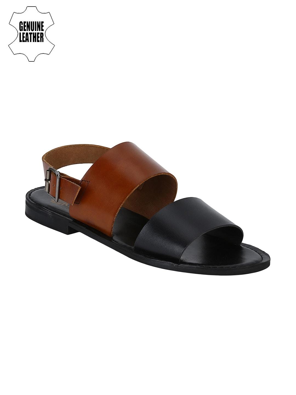 907f582e720b25 Footwear   Flip Flops For Men - Buy Footwear   Flip Flops For Men online in  India