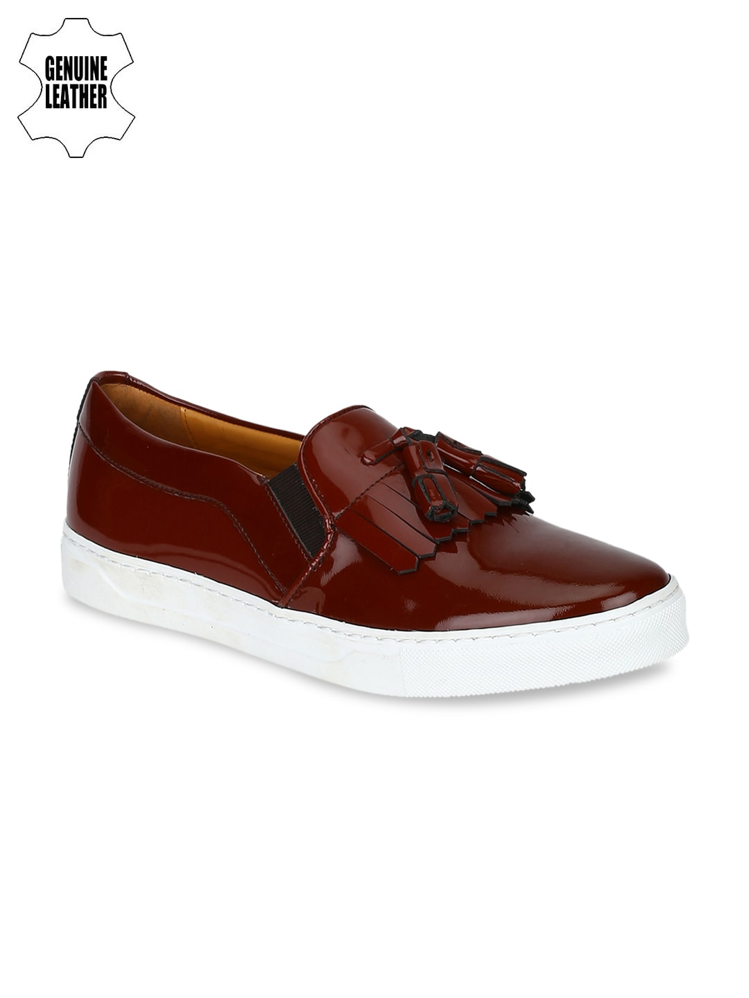 2b23b38d011 Patent Leather Shoes