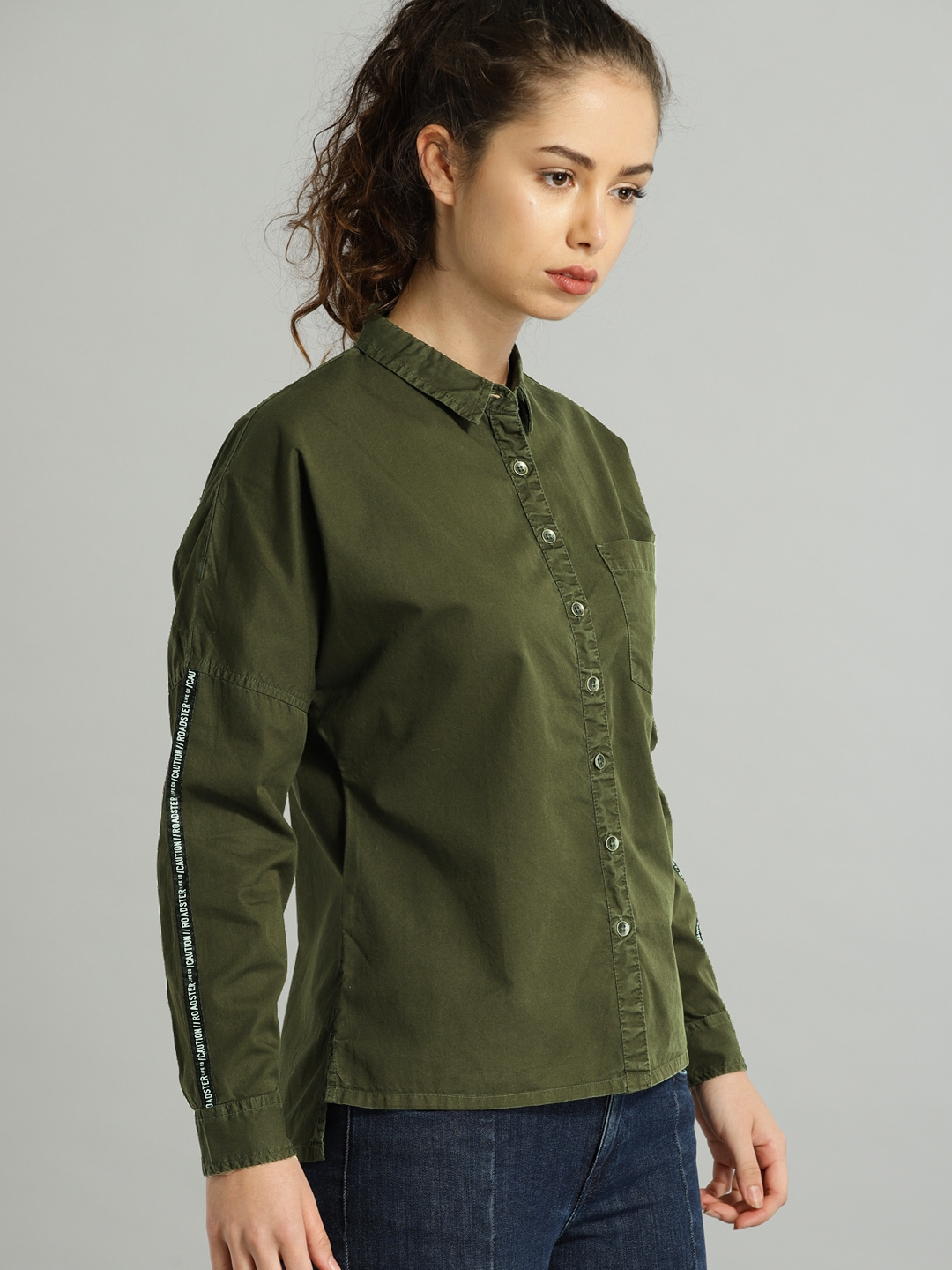 What Color Shirt Goes With Olive Green Pants Saddha