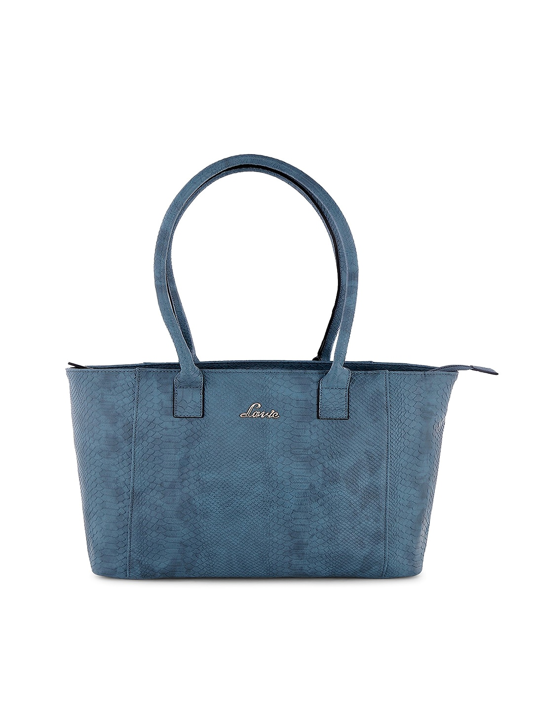 2c14698282c2 Handbags Online Under 1000 | Stanford Center for Opportunity Policy ...