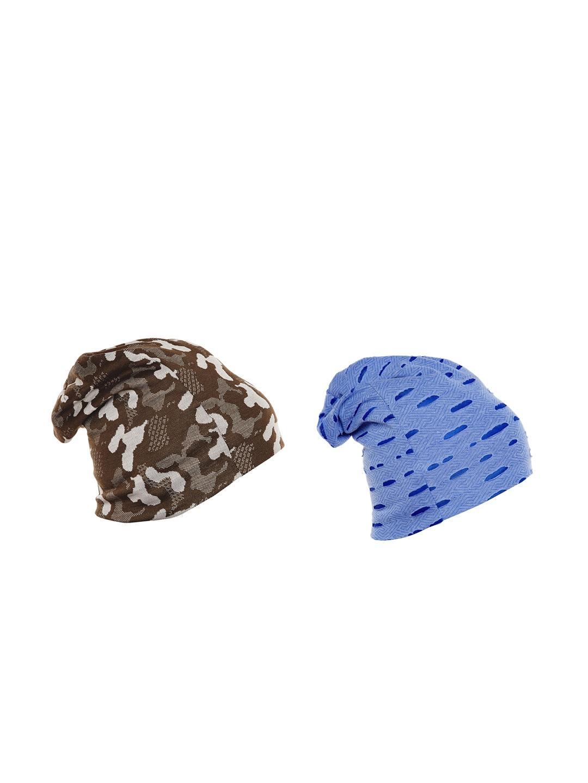 94fd074e53e aliexpress how to knit a baby bobble hat runescape 98c99 6f88b
