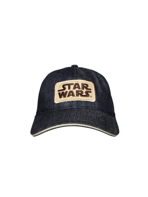 9d5c27aacbce3 Kook N Keech Star Wars Caps - Buy Kook N Keech Star Wars Caps online in  India