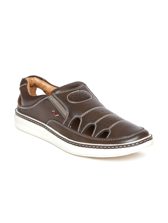 2539d69dc Men Footwear - Buy Mens Footwear   Shoes Online in India - Myntra