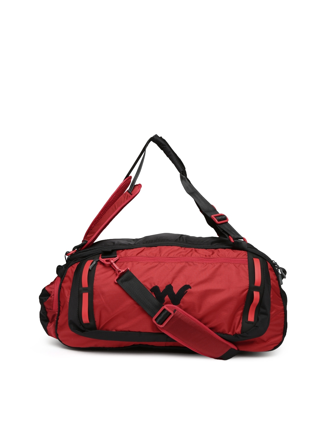 Wildcraft Duffel Bag - Buy Wildcraft Duffel Bag online in India 5f7b713a272de