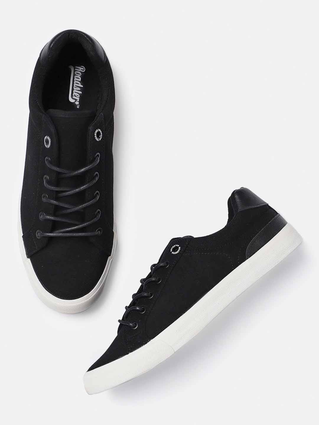 f1ccbbfb3c Casual Shoes For Men   Women - Buy Casual Shoes For Men   Women online in  India