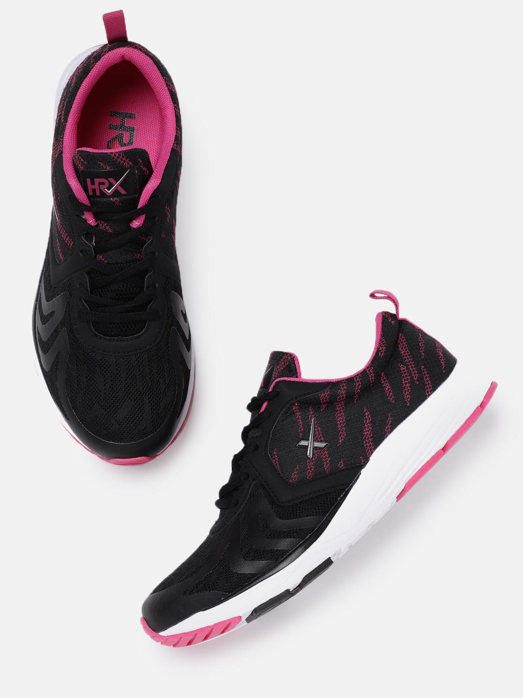 Sports Shoes for Women - Buy Women Sports Shoes Online  10216502f