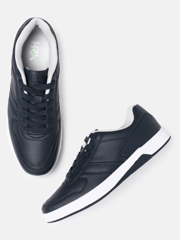 6c55259b53a0 Sneakers for Men - Buy Men Sneakers Shoes Online - Myntra
