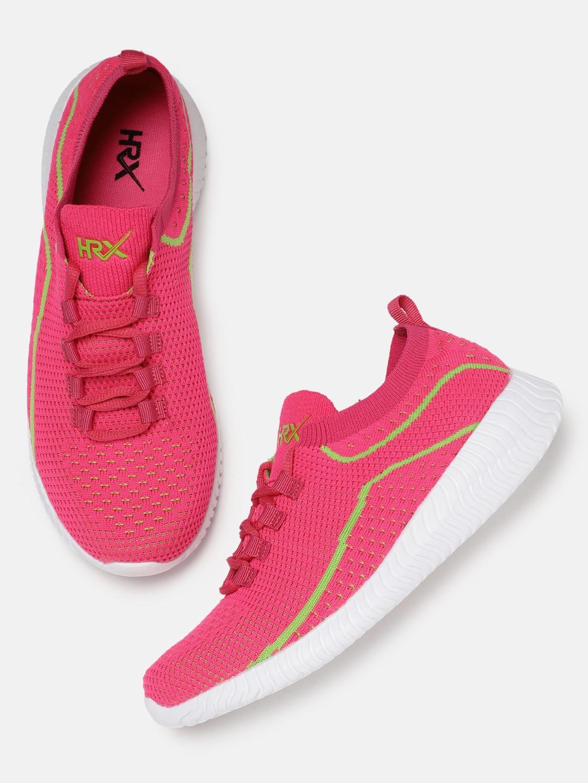 944202e228e Sport Shoe Women - Buy Sport Shoe Women online in India
