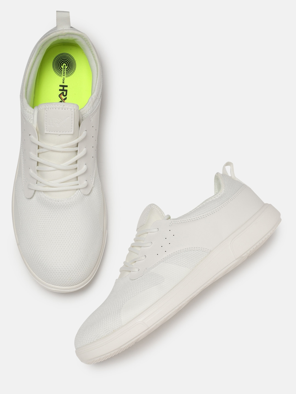 3dd4858539ce6 3 Casual Shoes Kurti%27s Patiala Kurtas Set - Buy 3 Casual Shoes Kurti%27s  Patiala Kurtas Set online in India