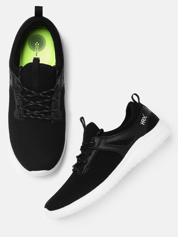 87d677244e1b2 Sports Shoes for Women - Buy Women Sports Shoes Online