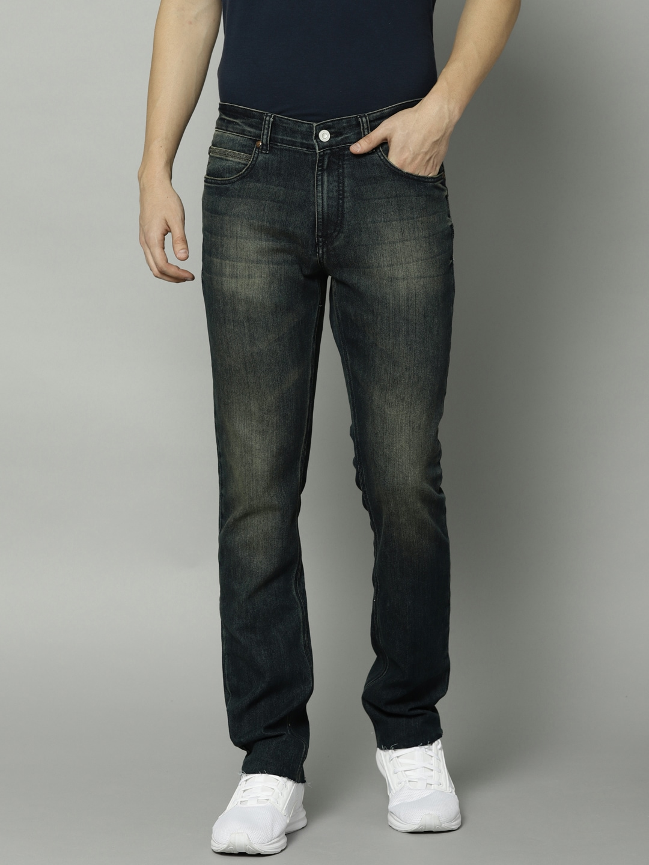 3e42566716 Jeans - Buy Jeans for Men
