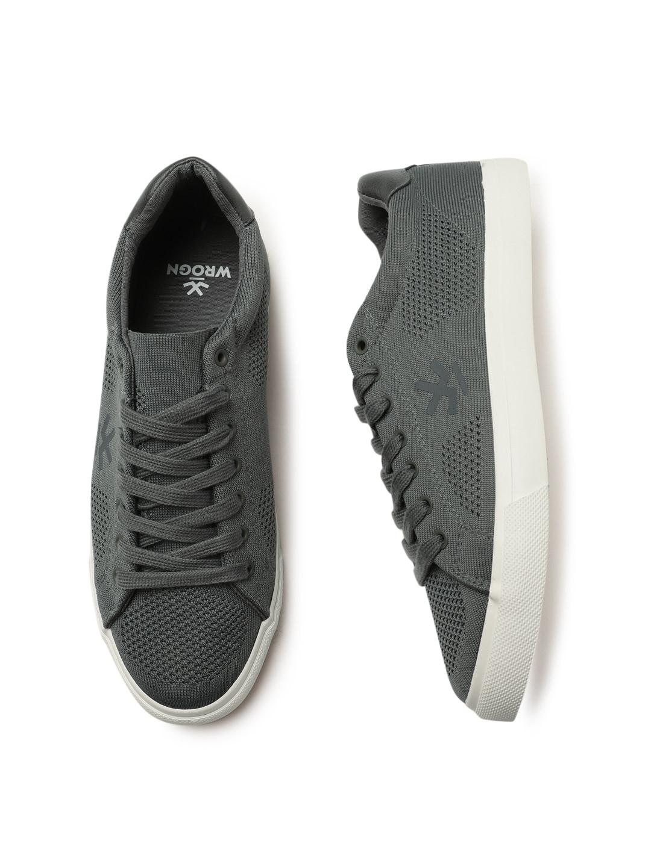 Sneakers Online - Buy Sneakers for Men   Women - Myntra d1475e4de
