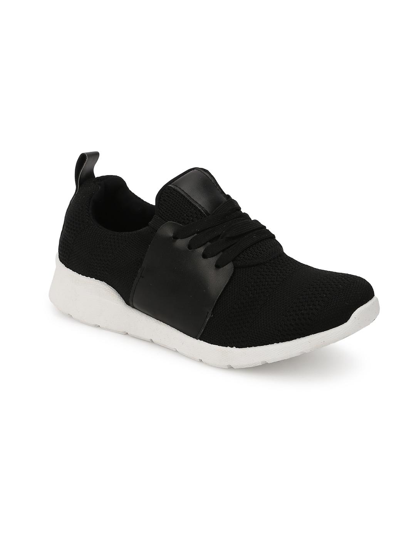 Footwear - Shop for Men 34a99909f