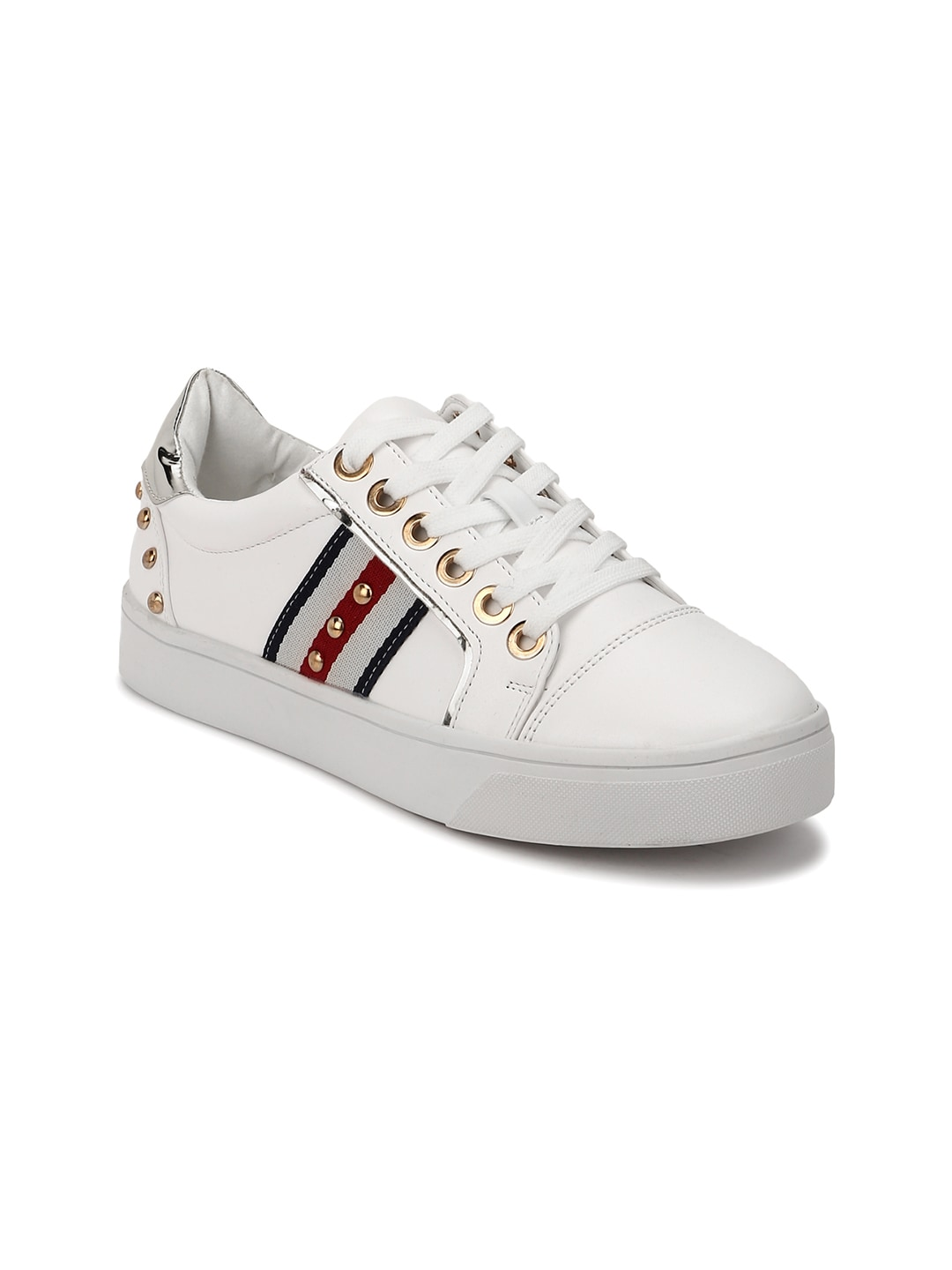 50110709096f Shoes - Buy Shoes for Men