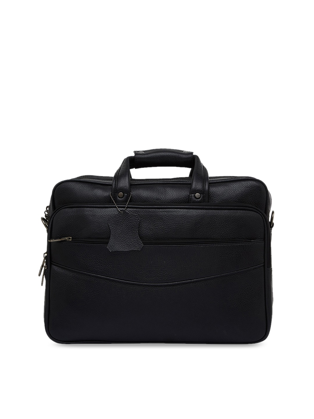 Office Bags - Buy Office Bags Online in India  d41b4d7ac9649