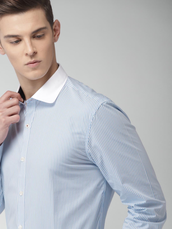 3b5c6a3da97 Formal Clothes for Men - Buy Mens Formal Wear Online
