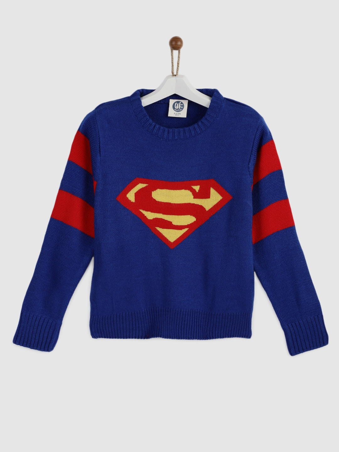 9527cb47cc2 Boys Sweaters- Buy Sweaters for Boys online in India