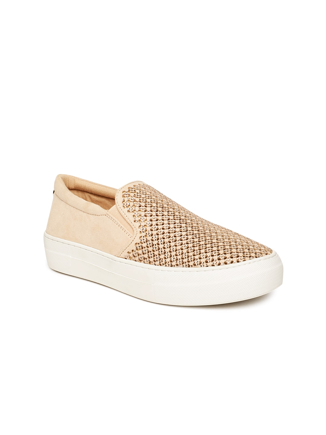 ad4aace3b66 Steve Madden Sneakers Casual Shoes - Buy Steve Madden Sneakers Casual Shoes  online in India