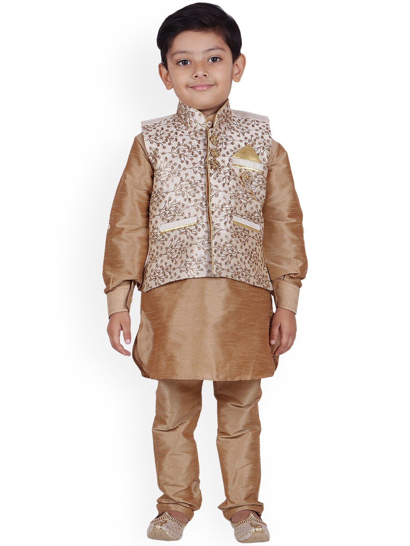 acb51c2773 Boys Apparel Set Bra - Buy Boys Apparel Set Bra online in India