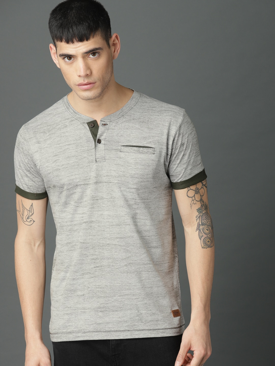 roadster men apparel shirts buy roadster men apparel shirts onlineroadster men apparel shirts buy roadster men apparel shirts online in india