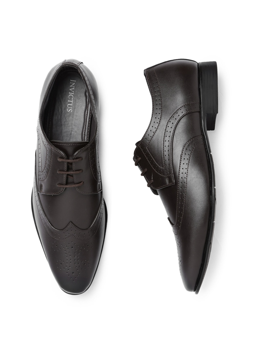 a792a3a8dff6 Shoes - Buy Shoes for Men
