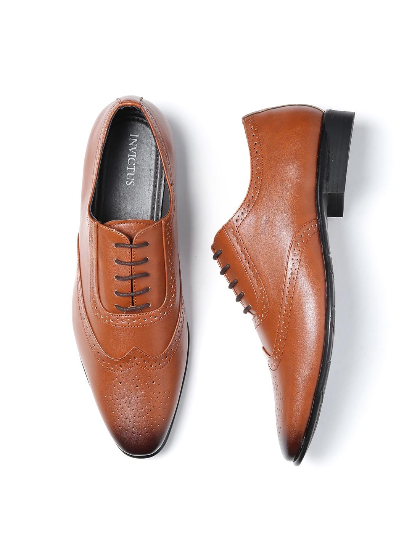 d38c04356b0359 Men Shoes Formal Lehenga Choli Innerwear Vests - Buy Men Shoes Formal  Lehenga Choli Innerwear Vests online in India