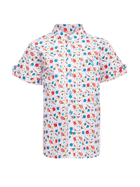 Boys Clothing Buy Latest Trendy Clothes Online Myntra Torch Tshirt Women Blue Black Navy M