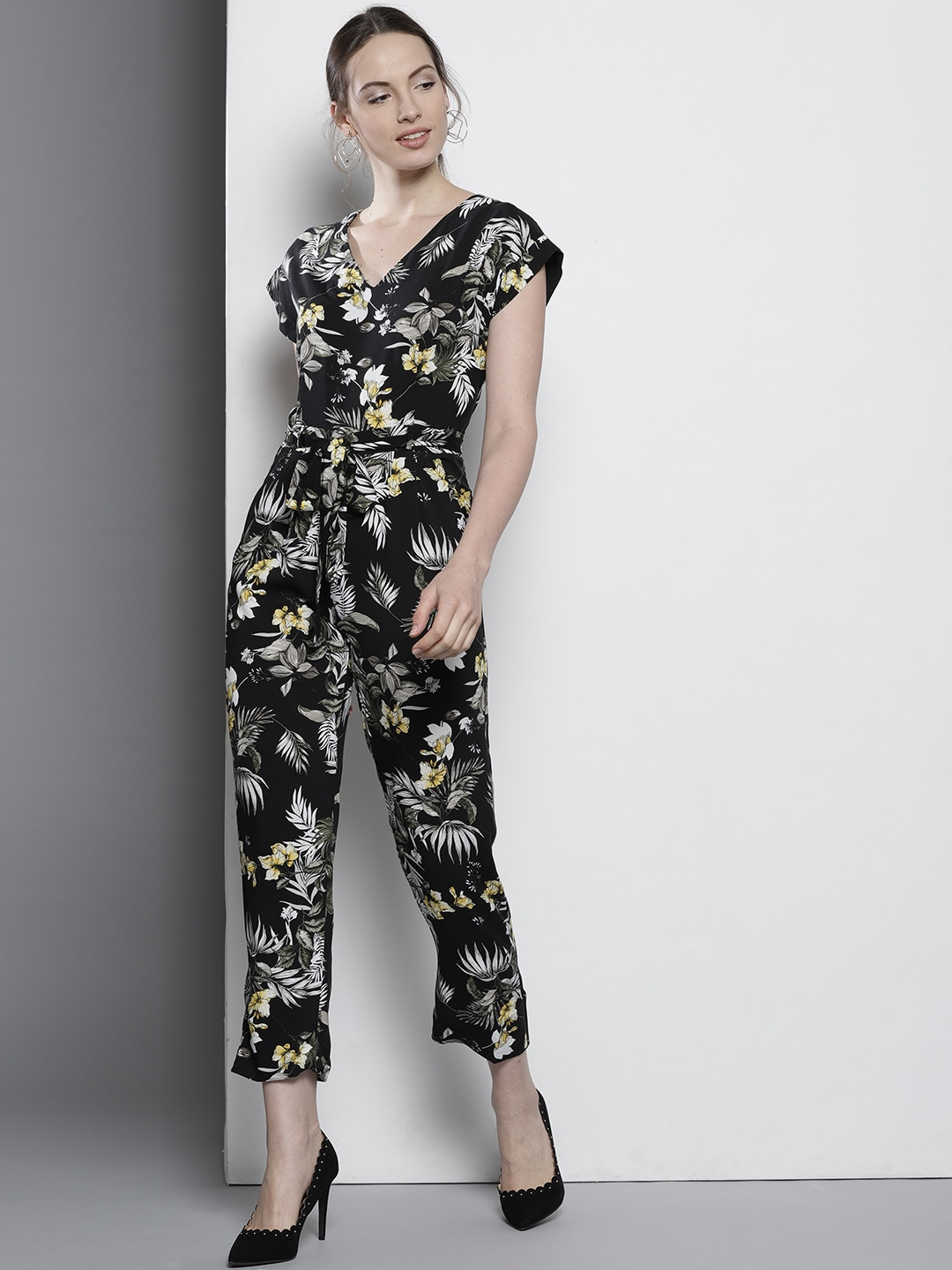 8d260480ddb Dorothy Perkins Jumpsuit - Buy Dorothy Perkins Jumpsuit online in India