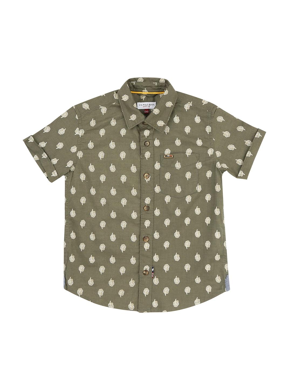 2b1fcdabf U.S. Polo Assn. Kids Clothing - Buy U.S. Polo Assn. Kids Clothing ...