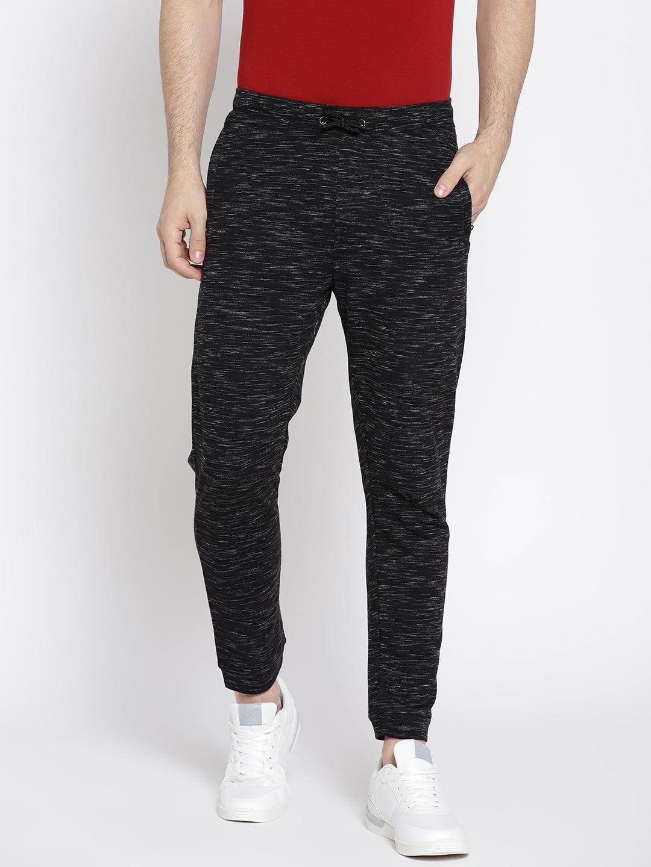 94998bb7012 Men Sportswear - Buy Sportswear for Men Online in India - Myntra