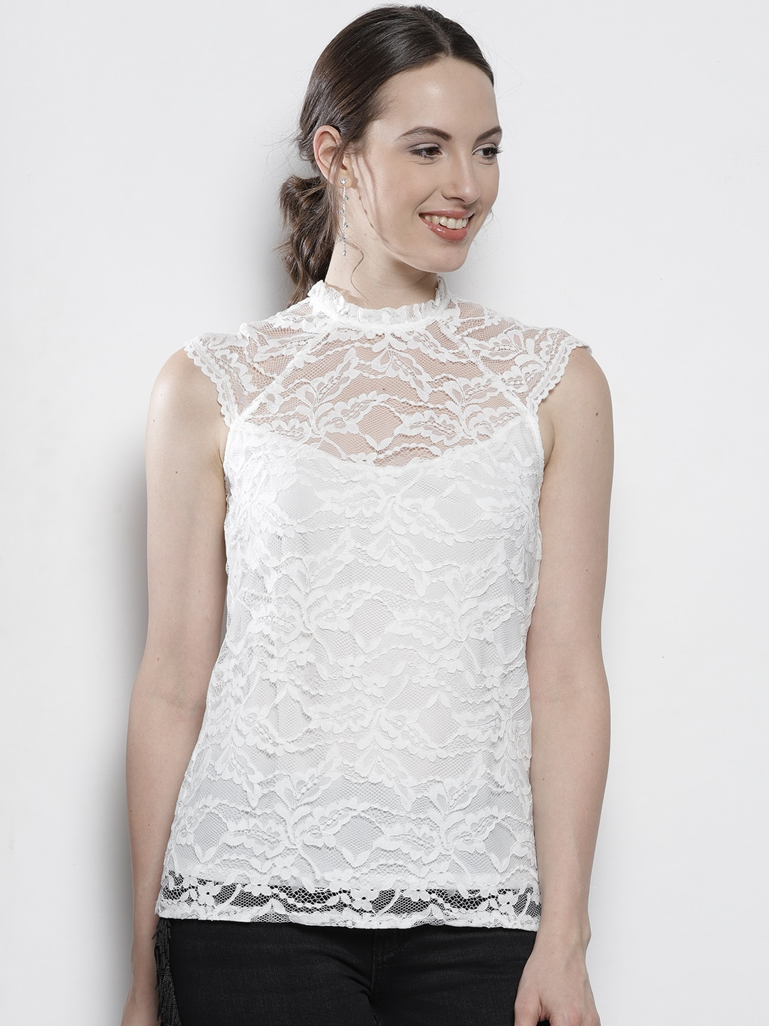 41322315765a Dorothy Perkins - Buy Dorothy Perkins collection for women online - Myntra