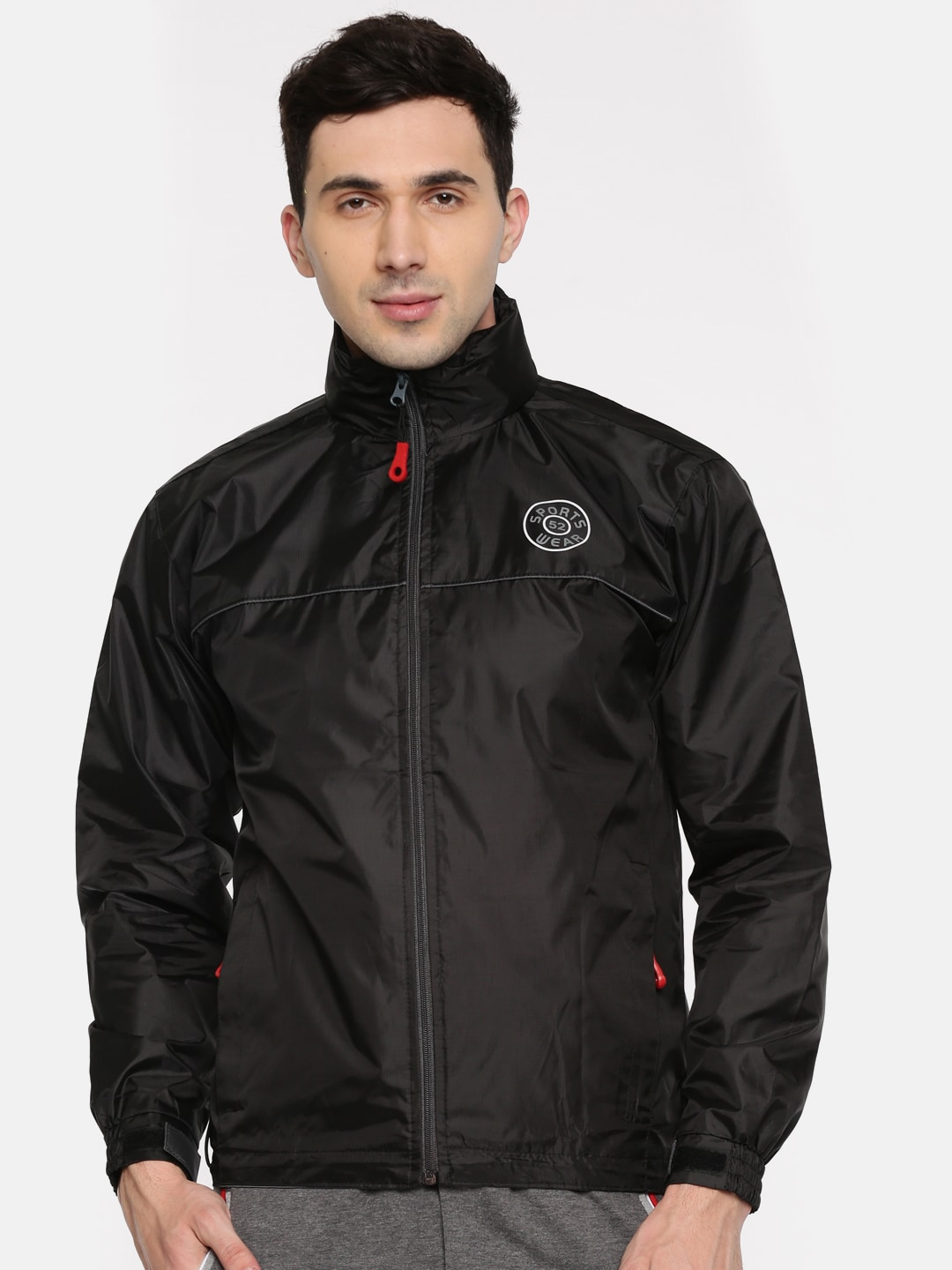 6c6e93c9129c Raincoat - Buy Raincoats For Men