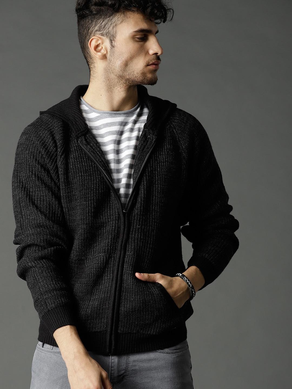 Sweaters for Men - Buy Mens Sweaters df7c0bc1d