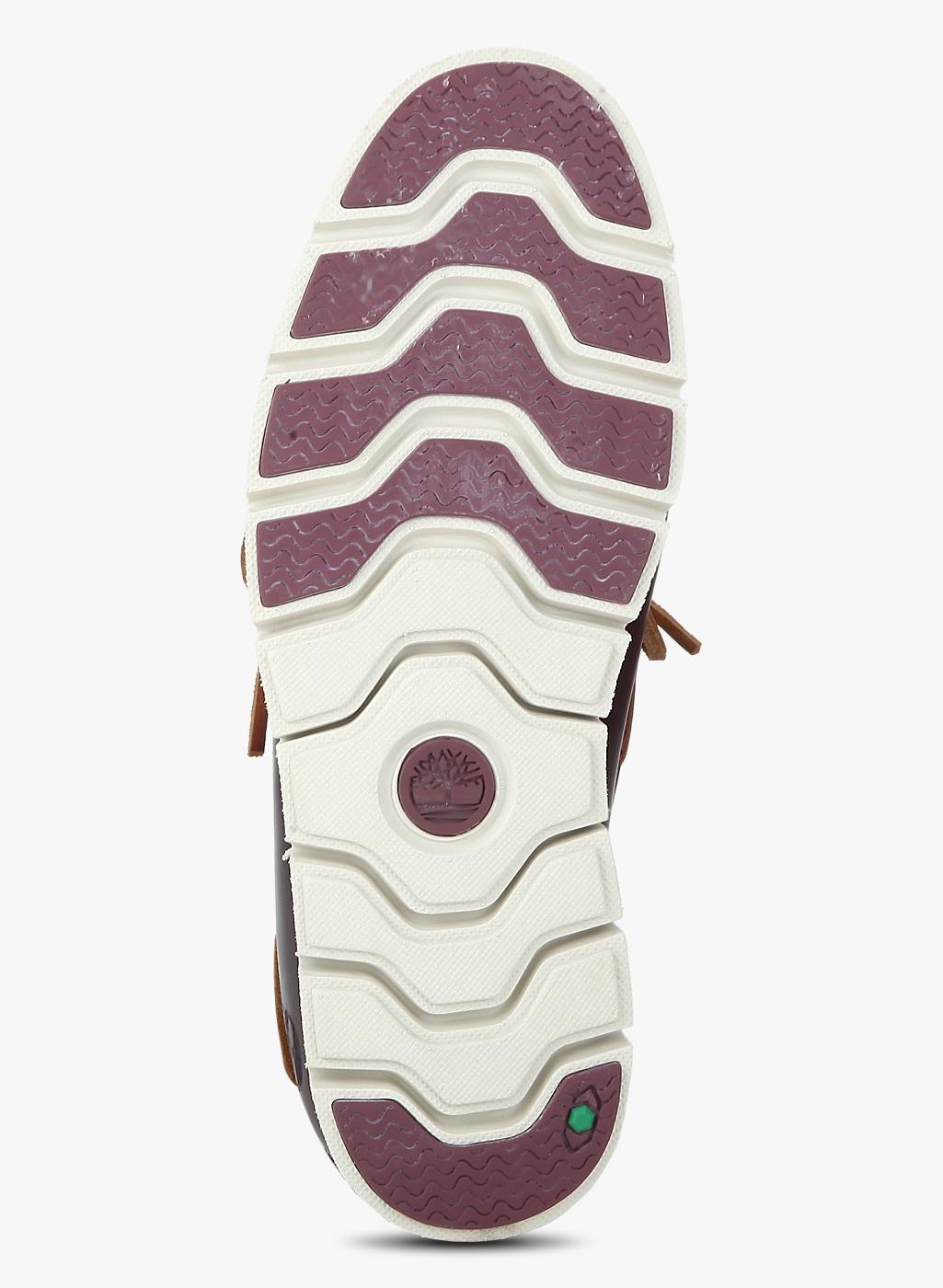 b082b0b8dc2b6 Men Boat Shoes Gas Timberland - Buy Men Boat Shoes Gas Timberland online in  India - Jabong