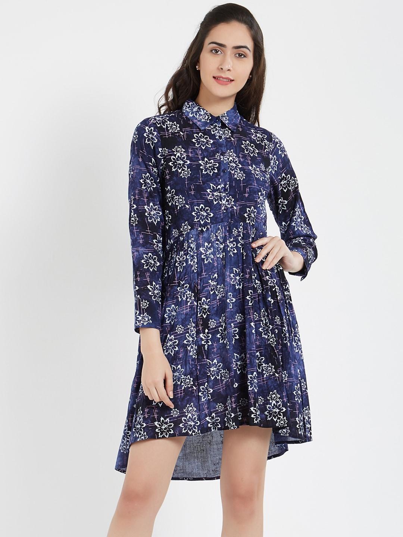 814caa2f167 Dungarees Dress Tunics - Buy Dungarees Dress Tunics online in India
