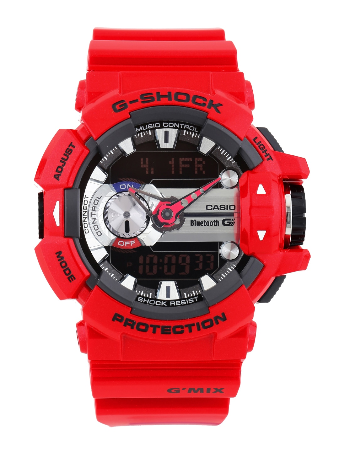 0d72a2212a8d Casio - Buy Casio Watches For Men   Women Online In India