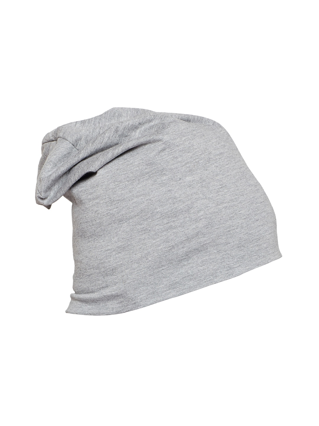 66ccade9ca3 Beanie Caps - Buy Beanie Caps online in India