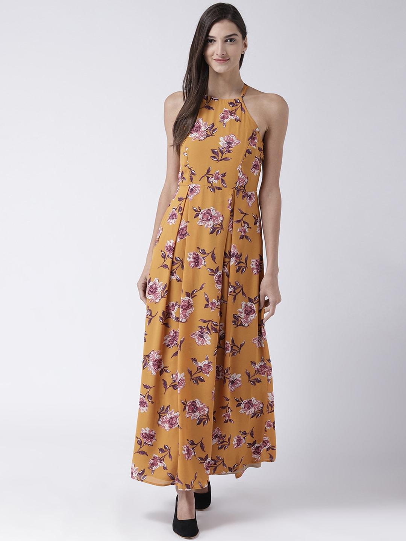 7342424fffca   Dresses Sarees Jumpsuit - Buy   Dresses Sarees Jumpsuit online in India