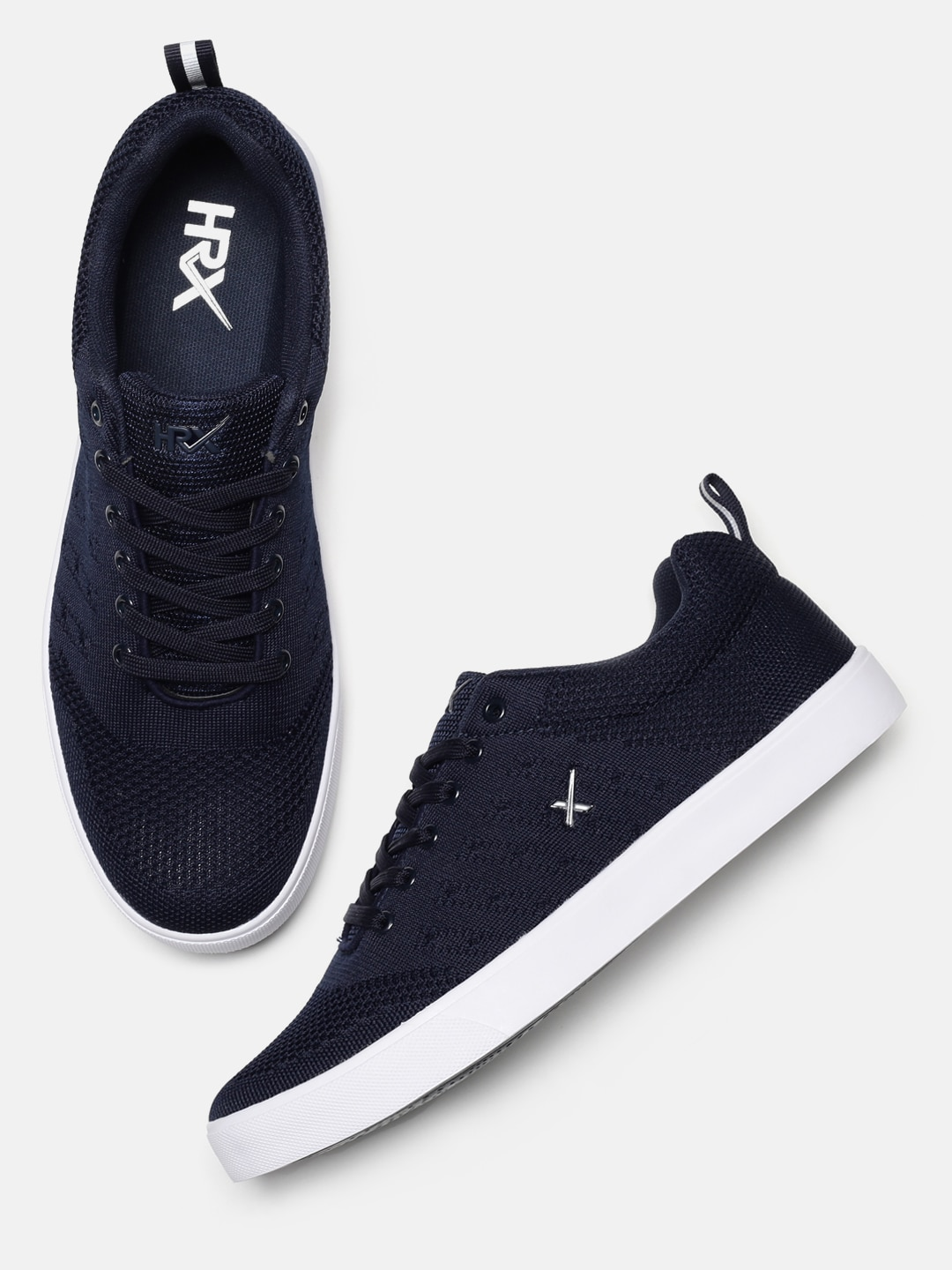 62727c70f8e Hrx Shoes for Men - Buy Hrx Shoes Online in India