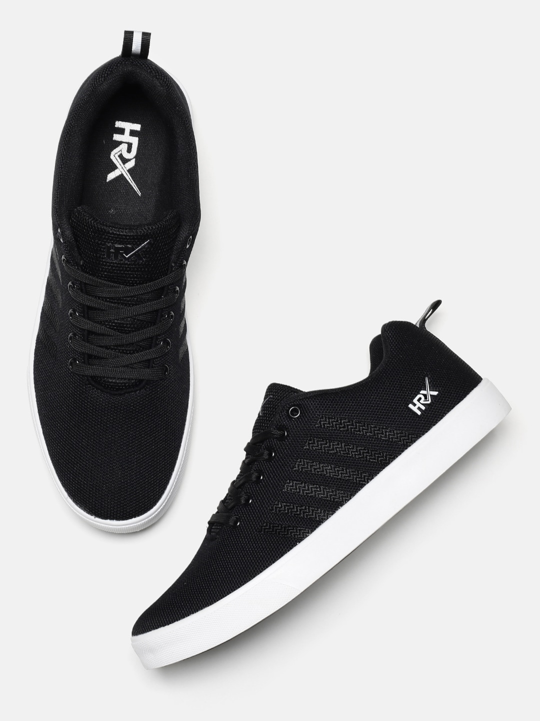 Sneakers Online - Buy Sneakers for Men   Women - Myntra f0fa05795