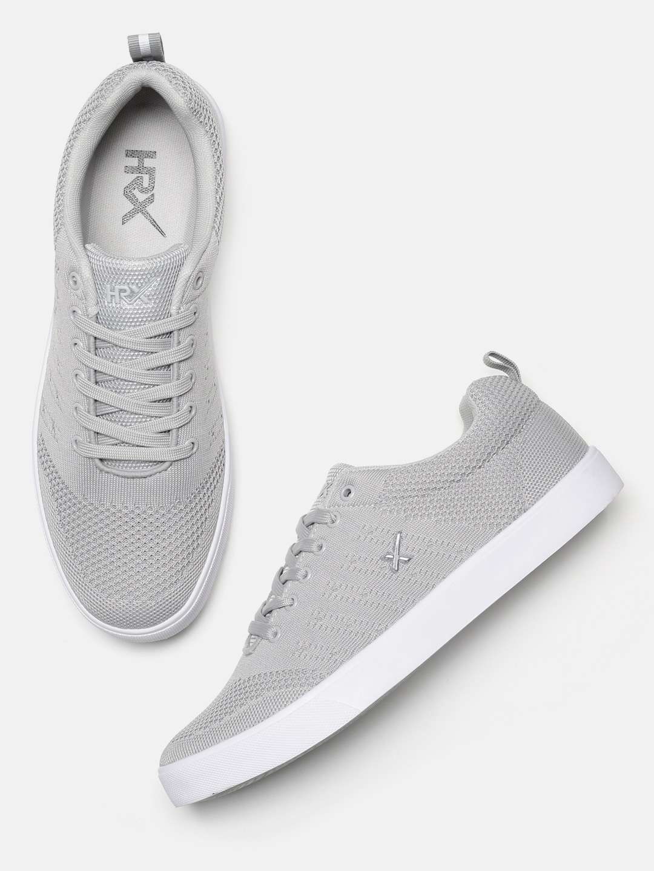 e4b6bbc1b Hrx By Hrithik Roshan Casual Shoes - Buy Hrx By Hrithik Roshan Casual Shoes  online in India