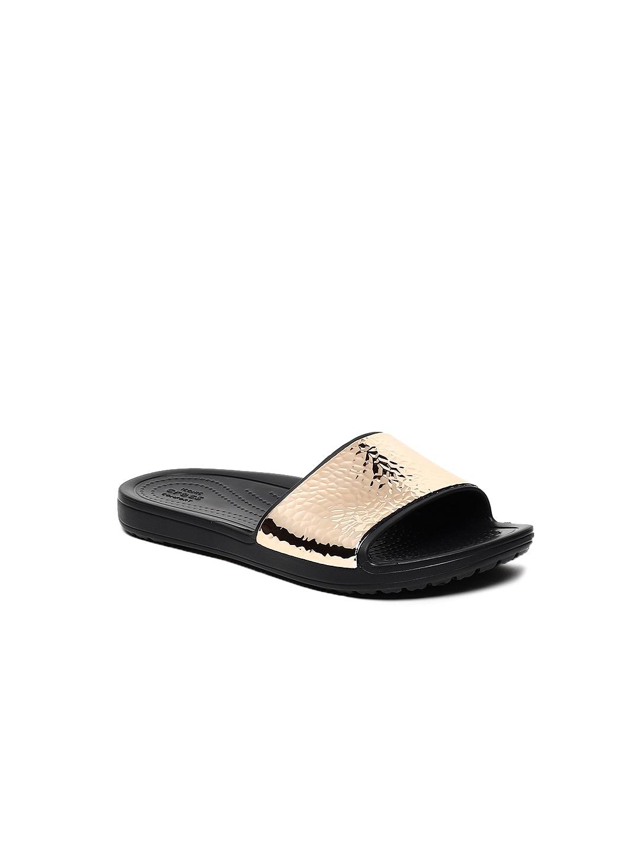 8b8bfe4486da Crocs Women - Buy Crocs Women online in India