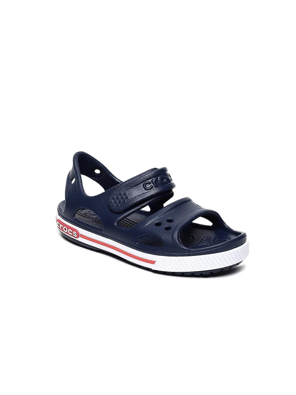 04f588165328 Boys Bags Sandal - Buy Boys Bags Sandal online in India