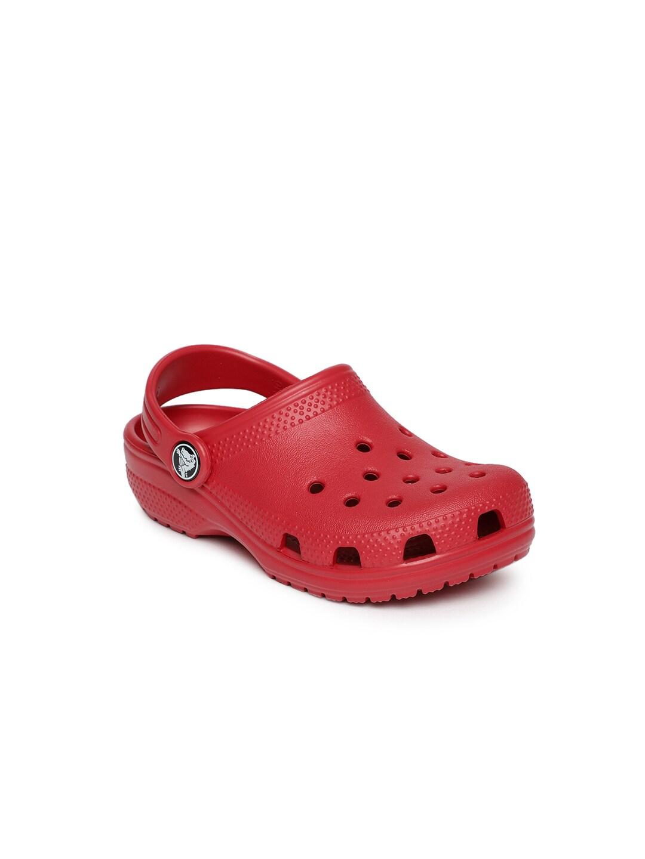 179235c7bf5fc6 Girls Flip Flops- Buy Flip Flops for Girls online in India