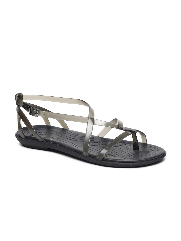 e3eabd1ad69c   Tops Sandals Flats - Buy   Tops Sandals Flats online in India