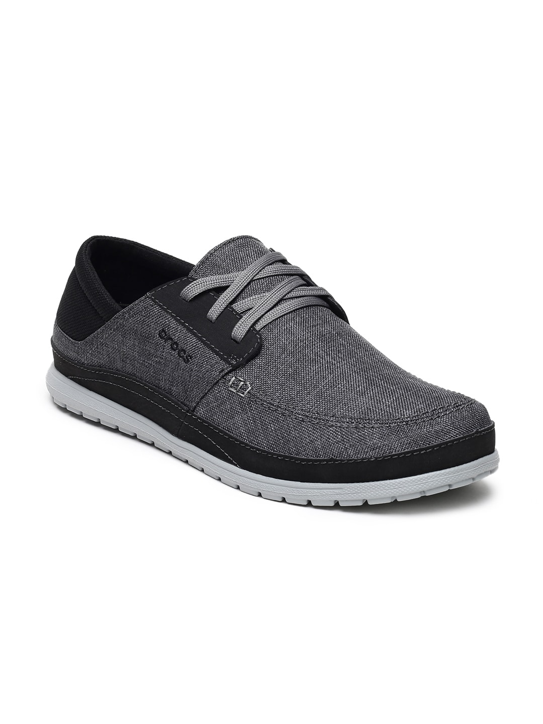 661692bb0 Crocs Footwear - Buy Crocs Footwear Online in India